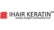 ihairkeratin_logo