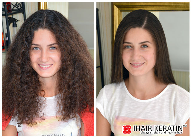 ihair-keratin-salon