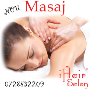 masaj-corporal-terapeutic-ihair-salon