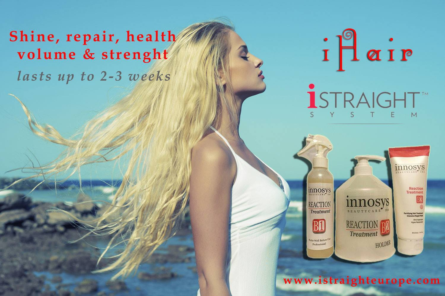 Tratament-ihair-salon-fortifiant-par-in-3-pasi-Reaction