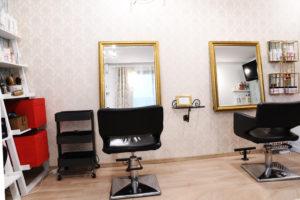 Salon Infrumusetare