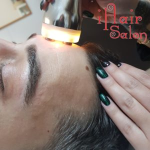mezoterapie virtuala faciala