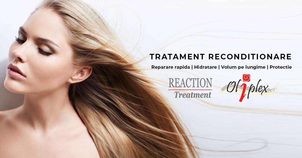 Tratament-reconditionare-oliplex/olaplex