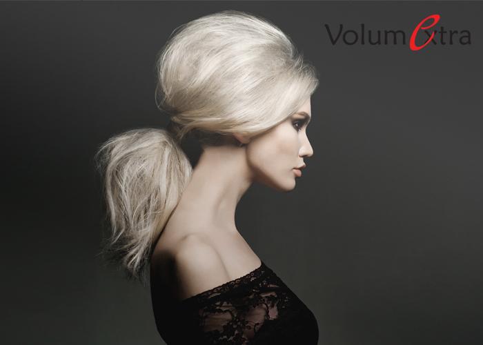 Tratament VolumExtra iHair