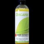 keratina organica