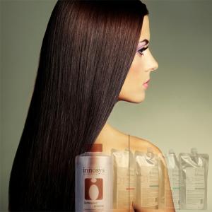 Îndreptarea permanentă a părului