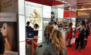 shop.ihair.ro