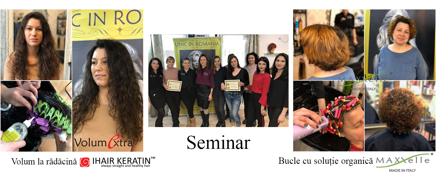 banner-seminar-volum-1