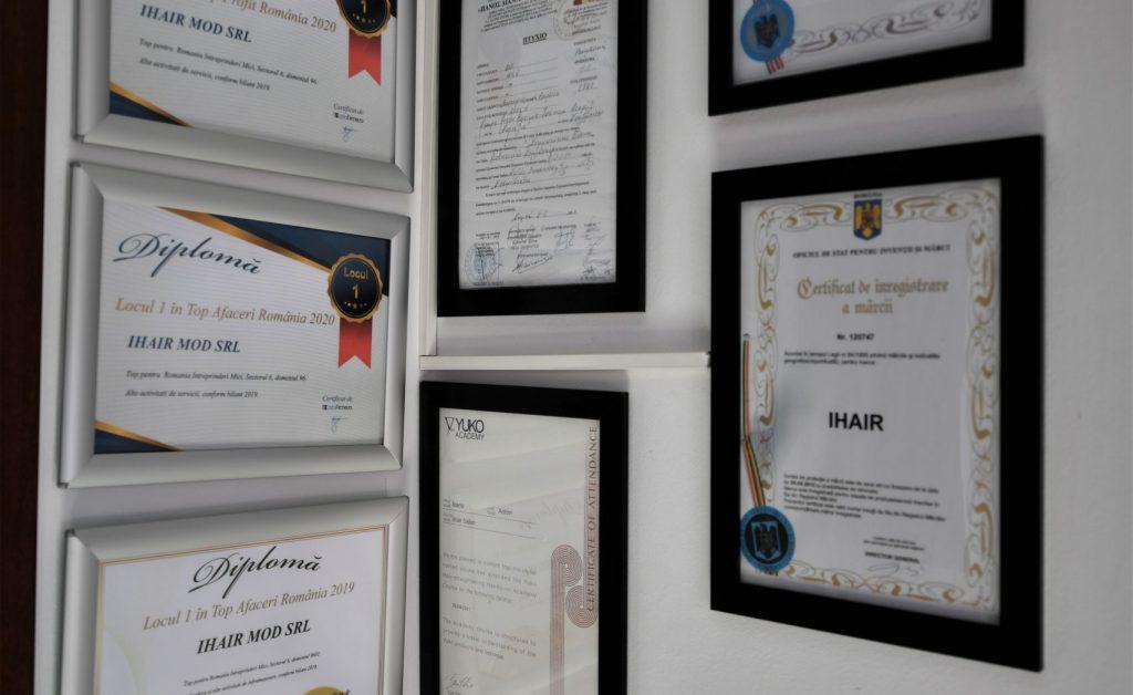 ihair-mod-diplome